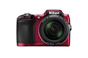 Nikon COOLPIX L840 ROUGE