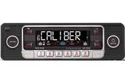 CALIBER Autoradio mp3 caliber rcd110b