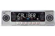 CALIBER Autoradio mp3 caliber rcd110
