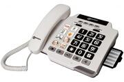 Geemarc Téléphone Senior Photophone 100