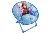 Fun House Siège lune La Reine des Neiges (Frozen)