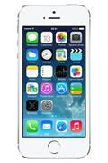 Iphone Apple Iphone 5S 64 GB Argent