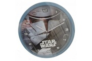 Star Wars Horloge murale Stormtrooper Star Wars