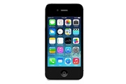 Apple iPhone 4S 32Go Noir