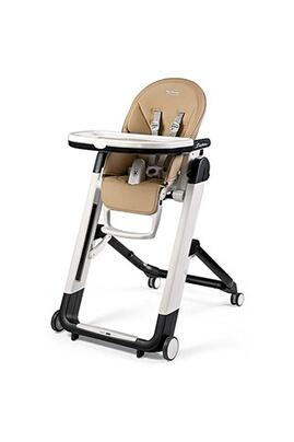 Siesta Noce Haute Chaise Bébé Perego Peg jUpqzGVSML