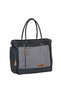 Babymoov Sac à langer essential bag black