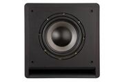 Art Sound As-a80
