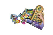 Dujardin Bumpeez bundle : album