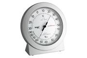 Tfa Thermomètre / Hygromètre de précision