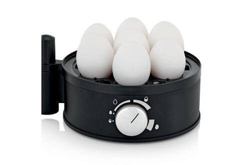 Wmf Cuit œufs STELIO