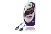 Hq Cable standard DVI-A 1.80 m