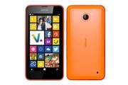 Nokia Nokia Lumia 635 Orange (Stock Opérateur - Débloqué)