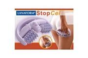 Lanaform B6222 : stop cellulite lanaform