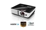 Benq BENQ TH682ST Vidéoprojecteur DLP Full HD Focale Courte - 3D Ready - 3000 lumens