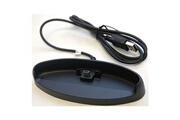 Tomtom Socle USB Tomtom pour recharger et connecter vos GPS Tomtom GO 630 / 720 / 730 / 920 / 930