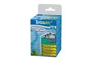 Tetra TETRA Cart. Filtre EasyCrystal Pack C250/300 charb