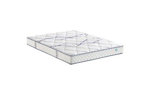 merinos matelas merinos homea 100 latex 160x200. Black Bedroom Furniture Sets. Home Design Ideas
