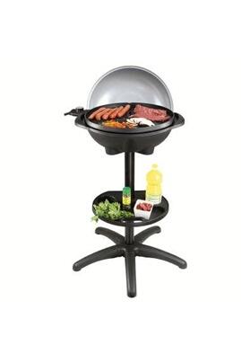 Be Nomad Barbecue électrique doc147