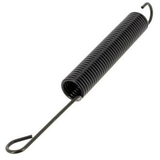 Delorm Salon de jardin en résine tressée demi-ronde grise - dubaï