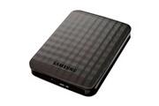 Samsung Disque dur externe 2 To Samsung M3 - STSHX-M201TCB