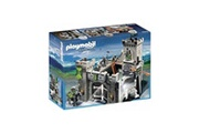 PLAYMOBIL 6002 Playmobil Chateau et chevaliers
