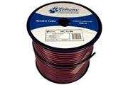 Sphynx Câble enceinte / hp 2 x 1,5 mm² 100 m SPC-15-RN