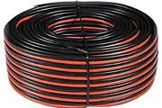 4connexx Câble enceinte / hp 2 x 1,5 mm² 25m CB-8725
