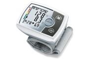 Sanitas SBM 03 - Tensiomètre poignet