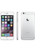 Apple Apple iphone 6 64 go blanc