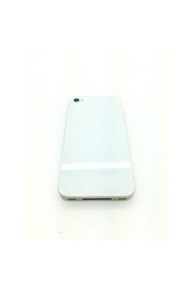 Apple Apple iphone 4s 16 go blanc