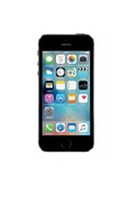 Apple Apple iphone 5s 64 go noir