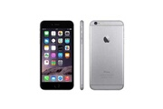 Apple Iphone 6 16go gris sideral