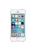 Apple Apple iphone 5s 64 go blanc