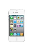 Apple Apple iphone 4s 32 go blanc