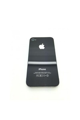 Apple Apple iphone 4s 16 go noir
