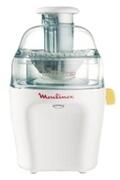 Moulinex Moulinex - JU 200045 - Centrifugeuse - Vitae - 200 W - Blanc