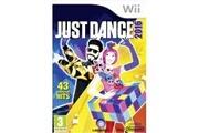 Ubisoft France Just Dance 2016
