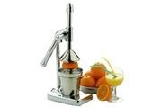 LACOR Lacor - 63914 - Presse Fruits Manuel - Grand