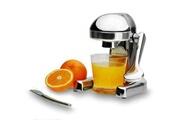 LACOR Lacor - 63913 - Presse Fruits Manuel