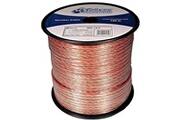 Sphynx Câble enceinte / hp 2 x 1.5 mm² 100 m SPC-15-T