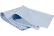 Af International Chiffon microfibre de nettoyage pour surfaces delicates