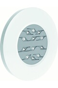 Weltico Ampoule blanches LED Diamond Power 45W