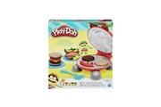 Hasbro PlayDoh Burger Party