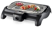 Severin Pg 1511 - Gril Barbecue - 2300 W