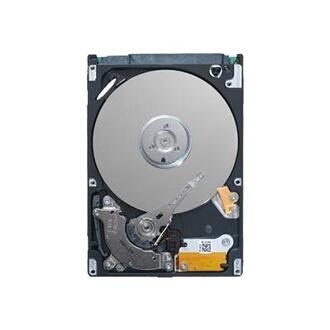 Ryobi Ryobi - ponceuse excentrique 125 mm 300w - ros300a