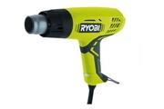 Ryobi Ryobi - décapeur thermique 2000w - ehg2000