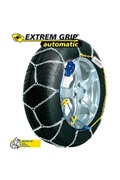 Michelin MICHELIN Extrem Grip Automatic G74