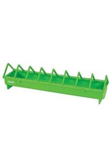 Mangeoire - Mangeoire Plastique 40 cm pour Poules