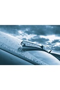 Bosch BOSCH AeroTwin Retrofit Balai Essuie-glace