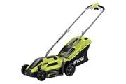Ryobi Ryobi RLM13E33S Electric Lawnmower
